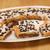 Cheesecake Kringle