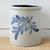 Teaberry Stoneware Crock - 1 Gallon