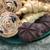 Mila's Small European Bakery Sampler