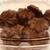 Rosebud Brownies in 10 oz package