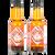 Savory Accents - Chili Oil 2 Jar Set