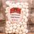 Door County Cherryland's Best - Yogurt Covered Dried Cherries
