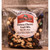 Deluxe Cherry Trail Mix - Full View 8 oz bag