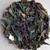 Organic Hibiscus Lemon Green Tea - Loose Leaf