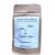 Organic Lavender Green Rooibos - Loose Leaf Tea
