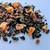 Organic Lavender Green Rooibos Tea by Cultivate Taste