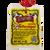 Peppered Landjager ingredient label