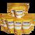 Gluten Free Bread Mix Bundle