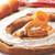 Mediterranean Apricot Kringle
