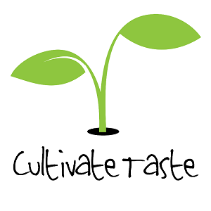 cultivate-taste-logo-artisan-page.png