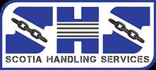 Scotia Handling