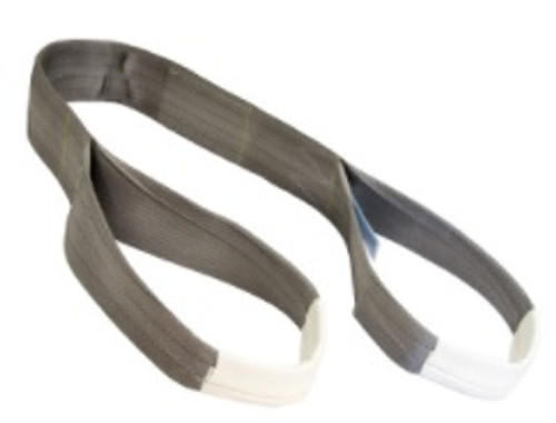 Duplex Web Belt Sling