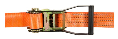 50mm Wide Ratchet Assembly
