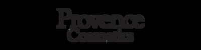 Provence cosmetics