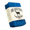 Goat Barn 1041 Soap London 4.5oz