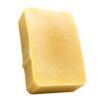Goat Barn 1011 Soap Lime Mint 4.5oz