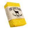 Goat Barn 1033 Soap Lemongrass 4.5oz