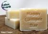 Happy Camper Bar