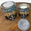 Postcards From Cape May Candles  Cool Cape May 8 oz.