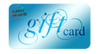 Retail Store Gift Cards - FACTORY OUTLET