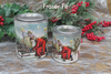 Postcards from Cape May Fraser Fir Candle  8 oz.
