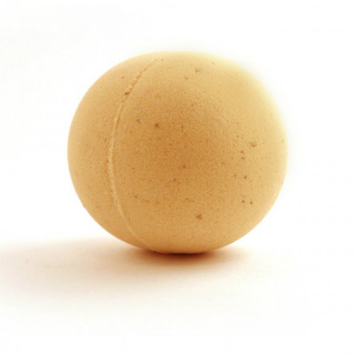 Bath Bomb Oatmeal Milk & Honey