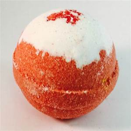 Bath Bomb Crush