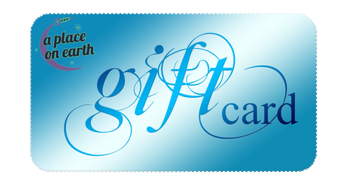 Retail Store Gift Cards - OCEAN CITY
