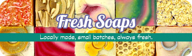 apoe-web-fresh-soaps2.png