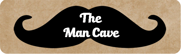 man-cave-banner.png