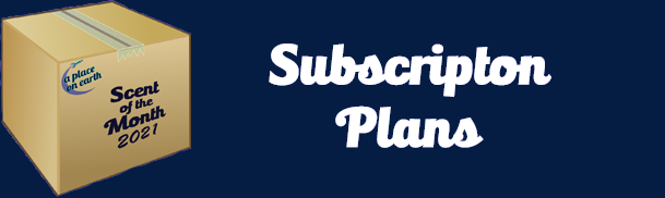 sub-plans-banner2.png