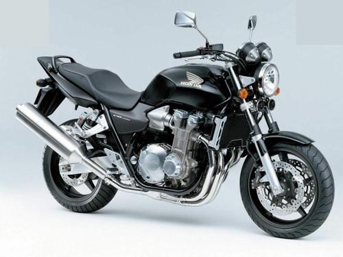 HONDA CB1300R SC54 2002-2005