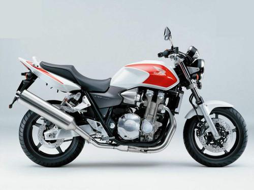 HONDA CB1300R SC54 ABS 2005