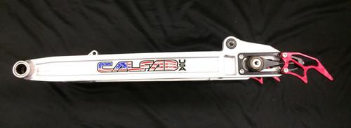 Suzuki Gs1000 STANDARD