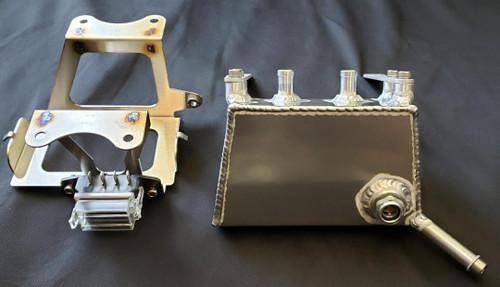 KZ1000J CATCH CAN S1 1981-1983