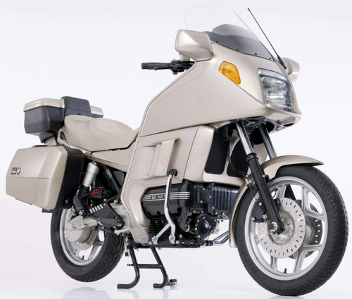 BMW K100 LT 1983-1989