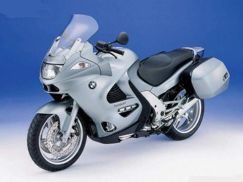 BMW K1200 GT ABS 2001-2005
