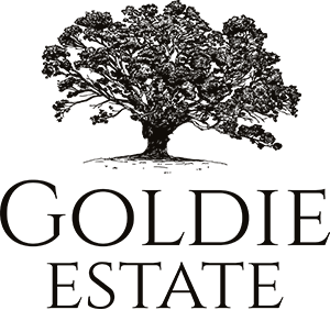Goldie Estate