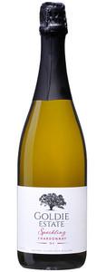 Sparkling Chardonnay NV