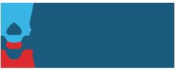 Specialty Sales Logo
