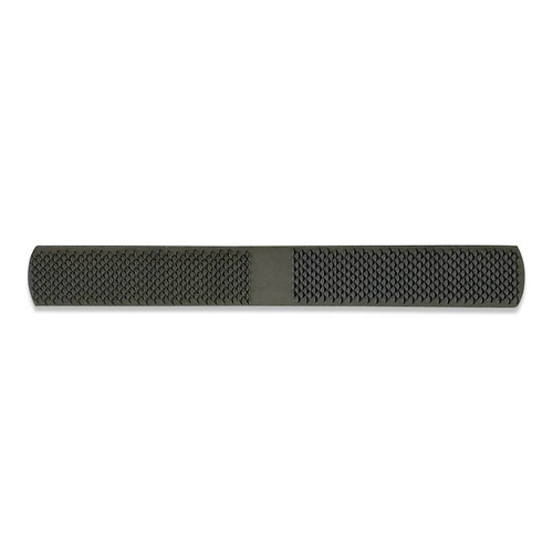 14 Inch Double-Ended Rasp