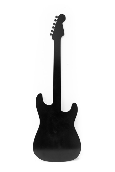 Guitar - Style 01