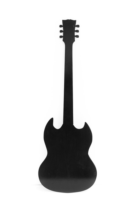 Guitar - Style 04