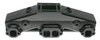 EXHAUST MANIFOLD 5.0 & 5.7 GENUINE VOLVO 3847501 ** In Stock & Ready To Ship! **