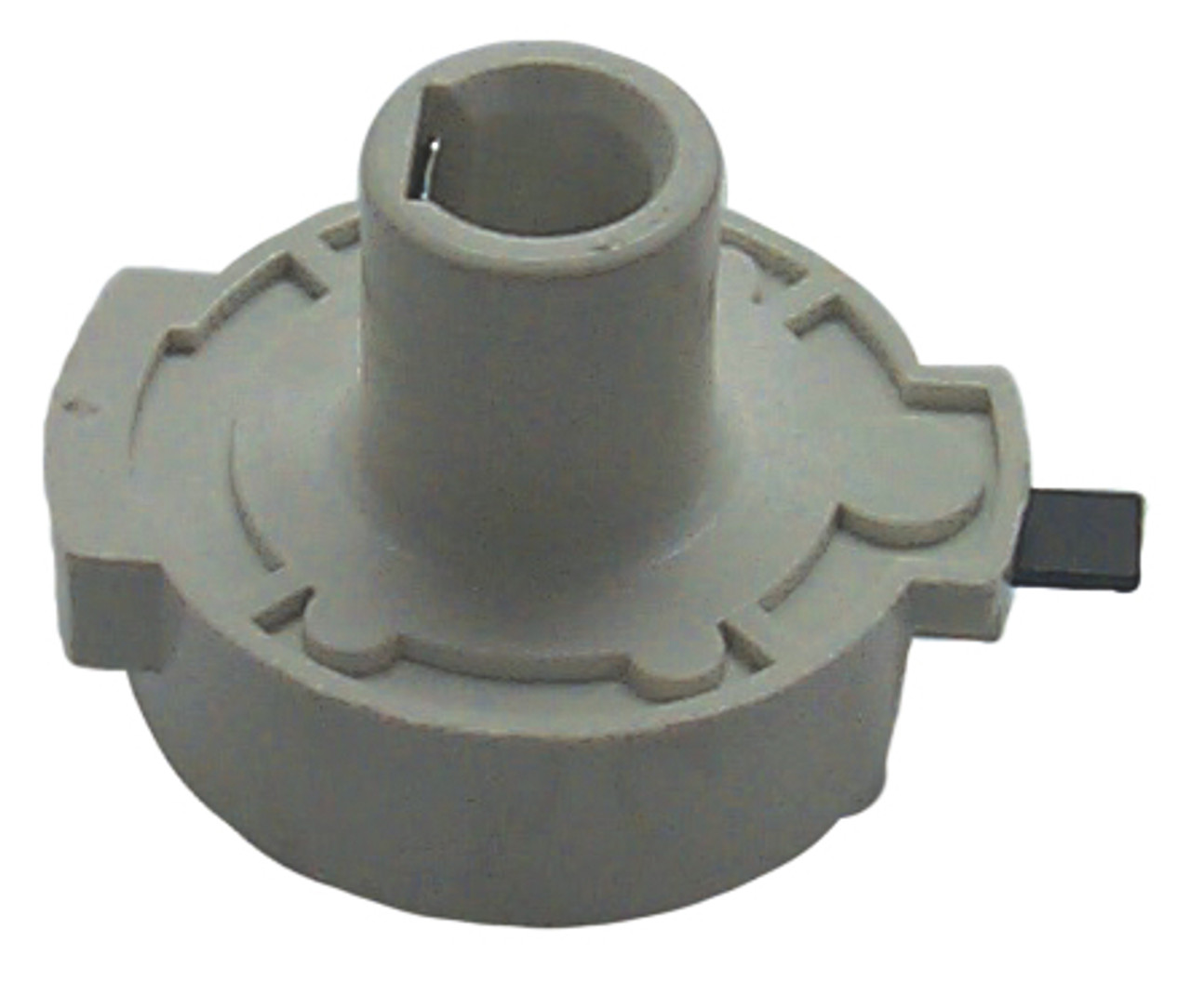 $8.23 **ROTOR - 3854311 ** IN STOCK & READY TO SHIP!