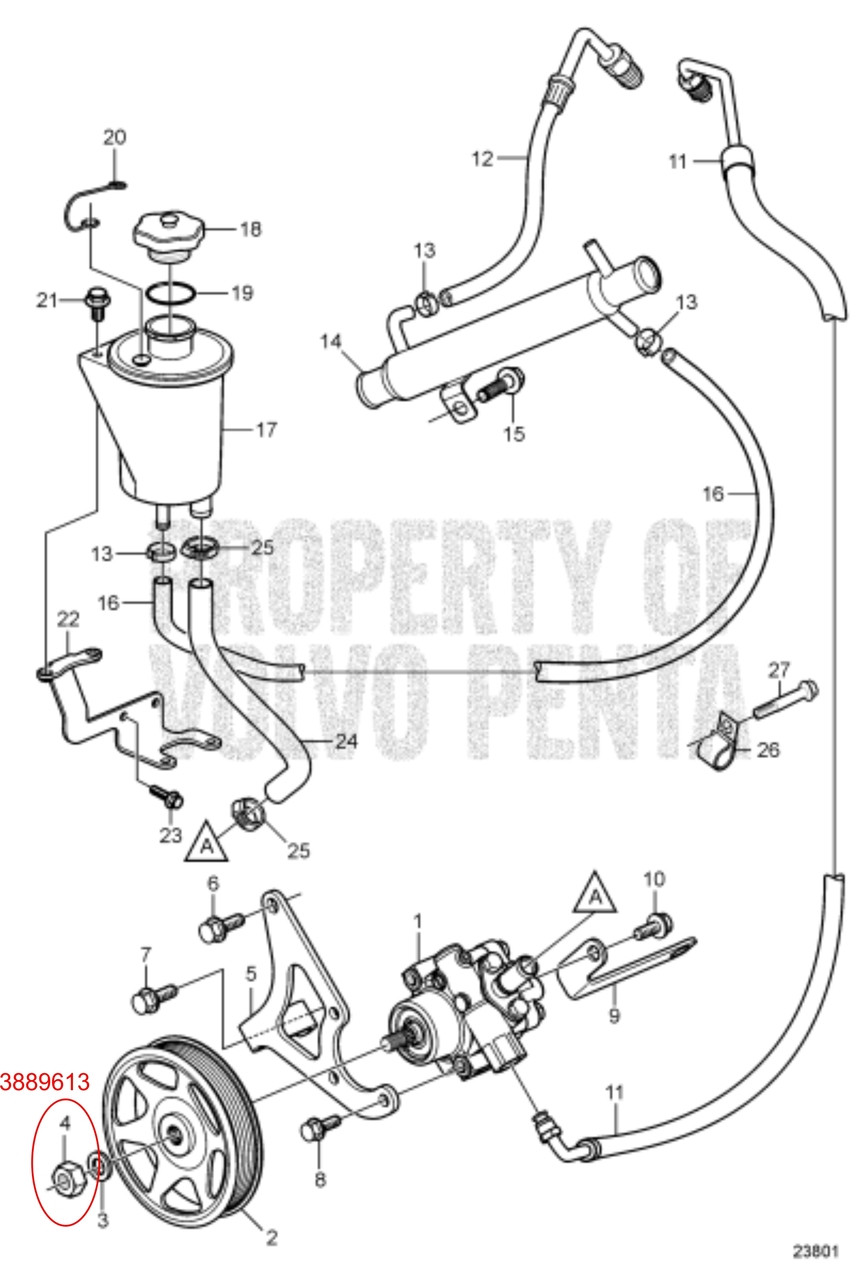 part of ship diagram wiring diagram database Caravel Sailing Ship 4 40 genuine volvo power steering pulley nut 3889613 in stock ships and boat diagram 4