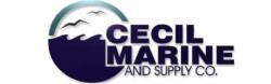Cecil Marine