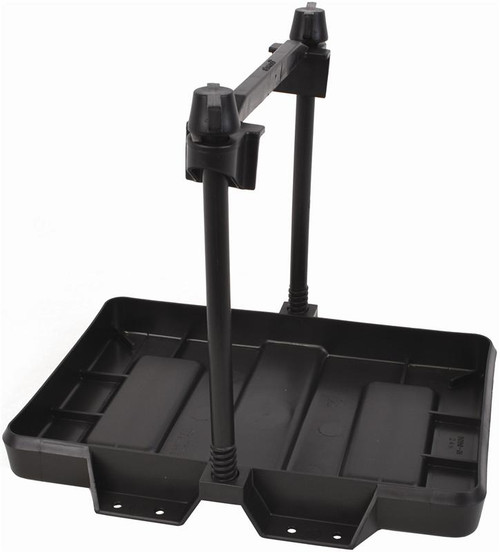 BATTERY HOLD DOWN TRAY GROUP 24 - ATT90905