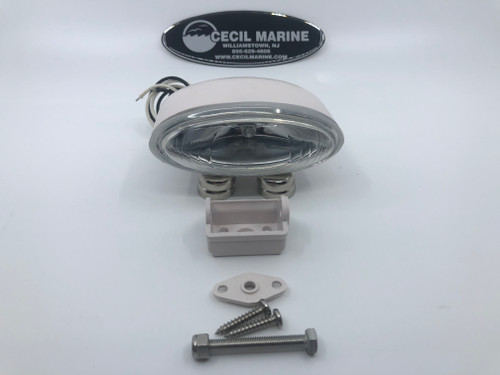 DOCKING FLOOD LIGHT * SORRY THIS PART IS NO LONGER AVAILABLE