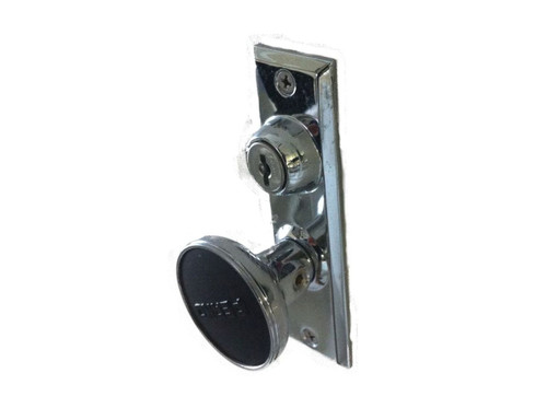 PARKER CABIN DOOR LOCK SET